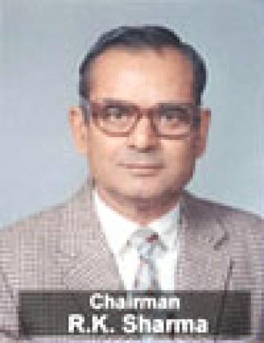 2021-01-19-06-56-39-R.K-Sharma.jpg