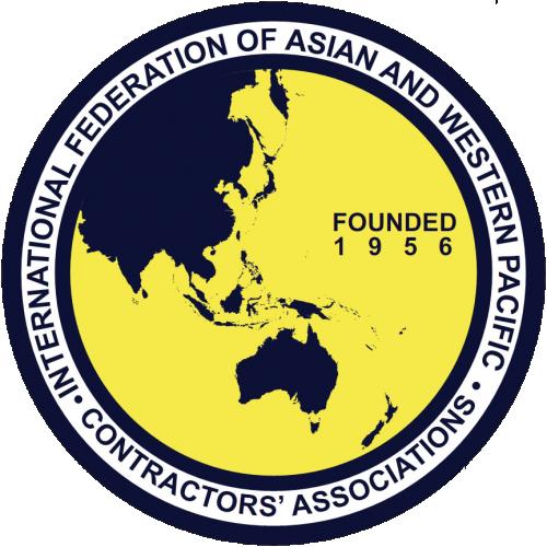 2021-01-07-10-22-23-logo.png