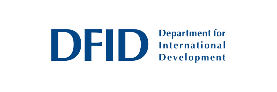 2021-01-07-10-18-22-DFID.png
