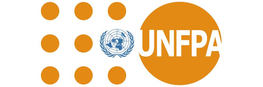 2021-01-07-10-19-08-UNFPA.png