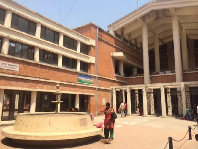 2021-01-08-05-57-01-Kanti-Children's-Hospital.jpg