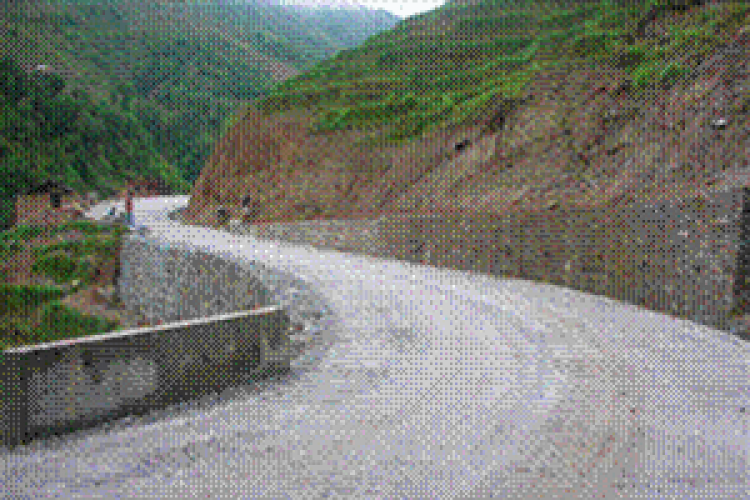 2021-01-08-06-03-29-Sindhu-Gyalthum-Access-Road-(Melamchi-Water-Supply-Project).png