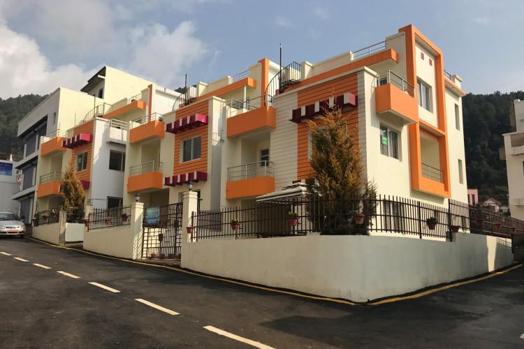 2021-01-08-06-04-27-Sitapaila-Housing.jpg