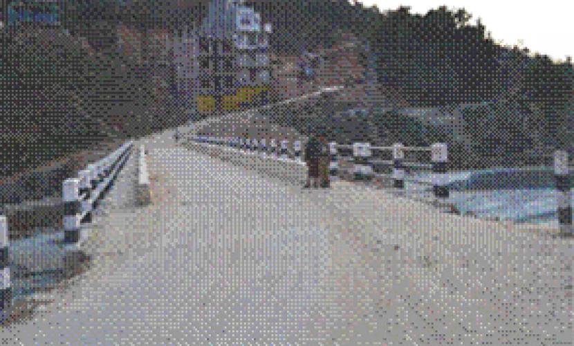 2021-01-08-06-05-32-Tamakoshi-Manthali-Khurkot-Road.png