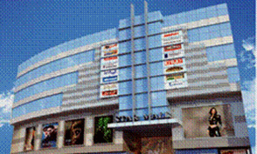 2021-01-08-06-25-18-Star-Mall-Building-Project.png