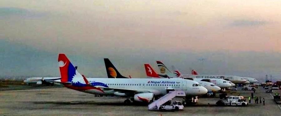 2021-01-08-06-26-03-Expansion-Of-Aircraft-Parking-Apron-Of-Tribhuwan-International-Airport-(TIA).jpg