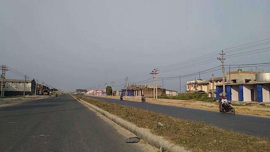 2021-01-08-06-26-50-ICD-Birgunj-to-Tribhuwan-Highway.jpg
