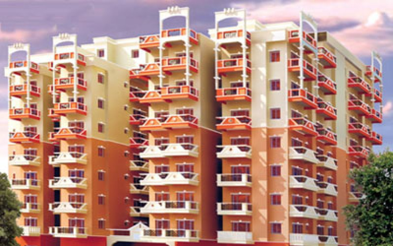 2021-01-08-06-27-53-Metro-Apartment-Project.jpg