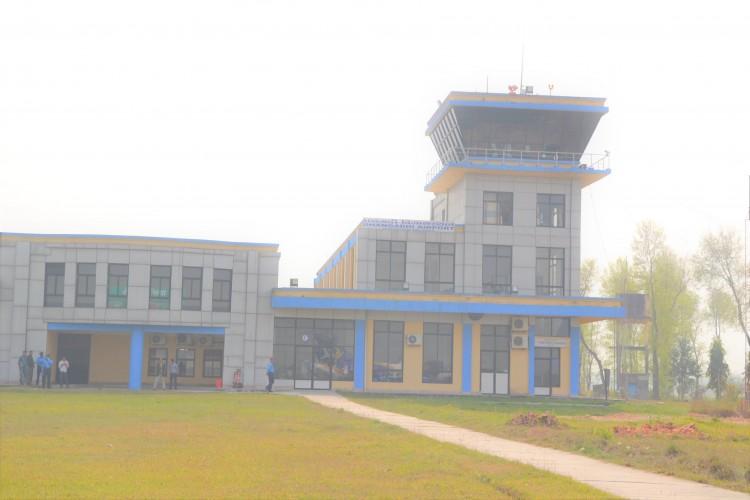 2021-01-08-06-28-41-Dhangadi-Airport-Project.jpg
