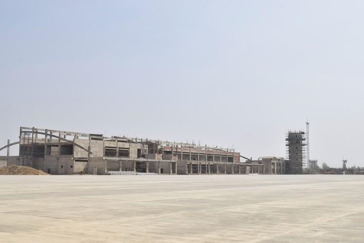 2021-01-08-06-30-10-Cargo-Terminal-Building,-Bhairawa-Airport.jpg