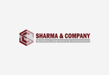 2021-01-08-06-31-04-sharma&Company.png