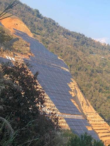 2021-01-08-06-31-53-Energy-Access:-Solar-Power.jpg