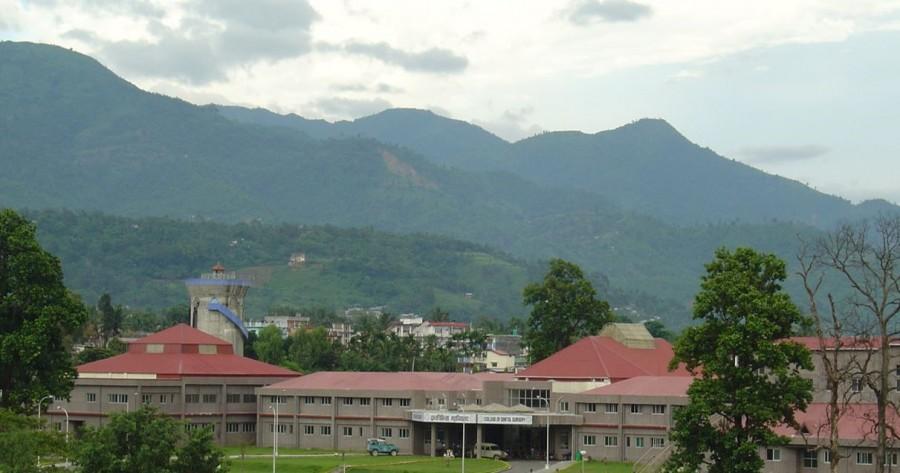 2021-01-08-06-34-06-BP-Koirala-Hospital-in-Dharan.jpg
