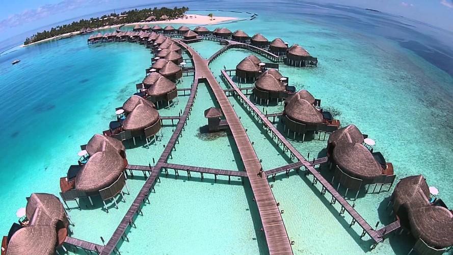 2021-01-08-06-35-34-Vagaru-Resort,-Maldives.jpg
