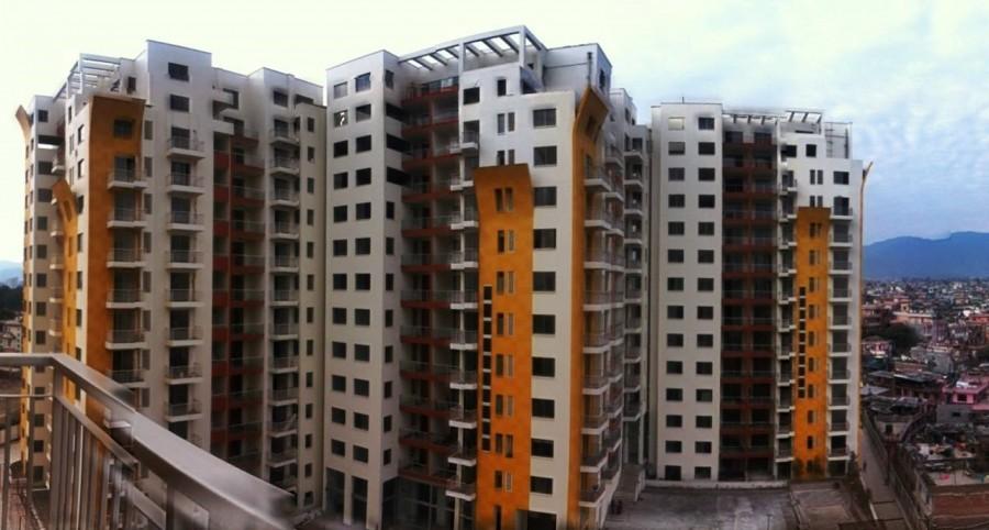 2021-01-08-06-36-35-Central-Park-Housing,-Clean-Developers-Pvt.-Ltd..jpg