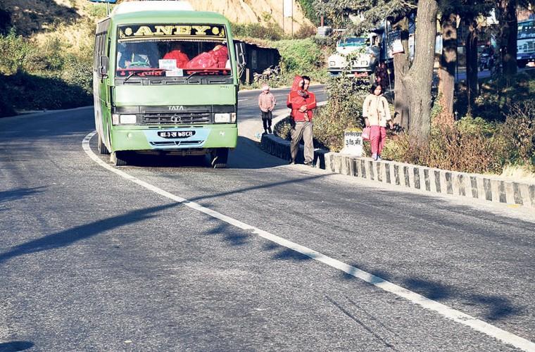 2021-01-08-06-40-53-Araniko-Highway-Road-Project.jpg