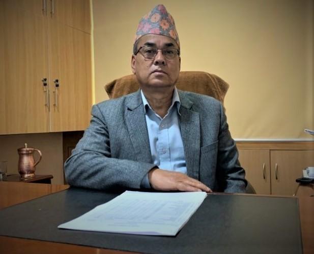 2021-01-07-10-48-41-Mr.-Opendra-K.-Shrestha.jpg