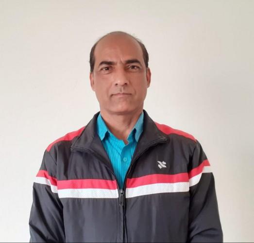 2021-01-07-11-02-06-Mr.-Birendra-K.-Jha.jpg